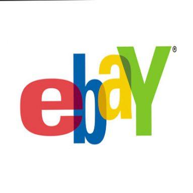 S1_Ebay-Large
