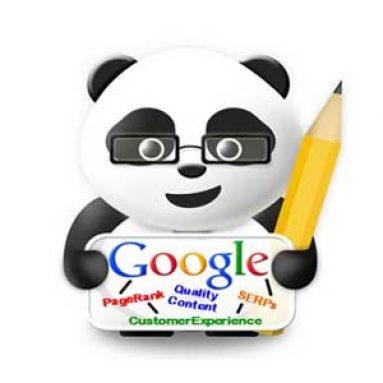S_Panda-Large