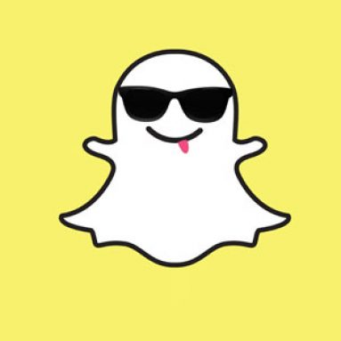 S_snap-chat