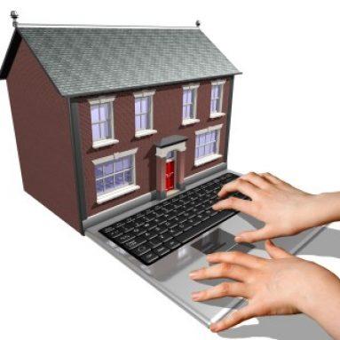 amlak-webdesign