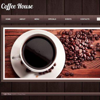 coffee-web-design-1