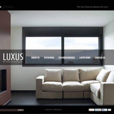 decoration-webnoosh-com