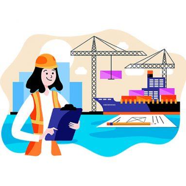 industrial-website-design