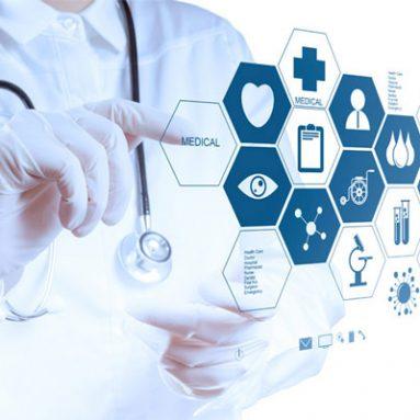 doctor-webdesign