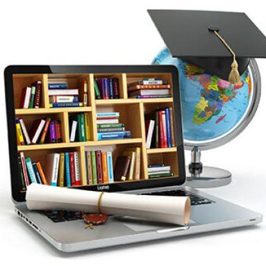 education-site