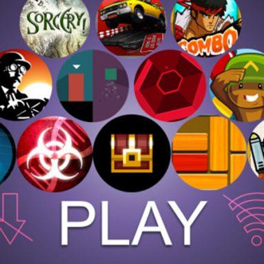 no-internet-mobile-games-670x335