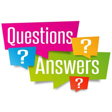 ps-questions-answers-800-500