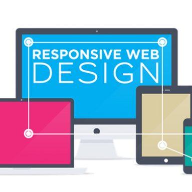 respansive-web