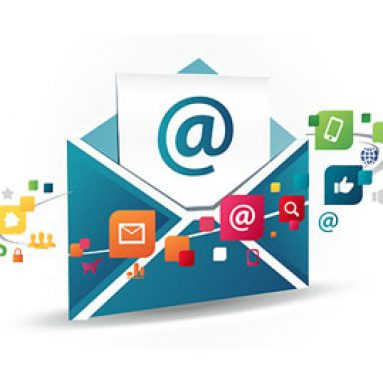 sm-L_Email-Marketing