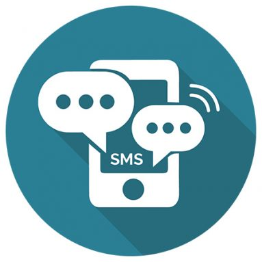 sms-aplications