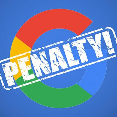 xgoogle-penalize.jpg.pagespeed.ic.iS5vVhORuf